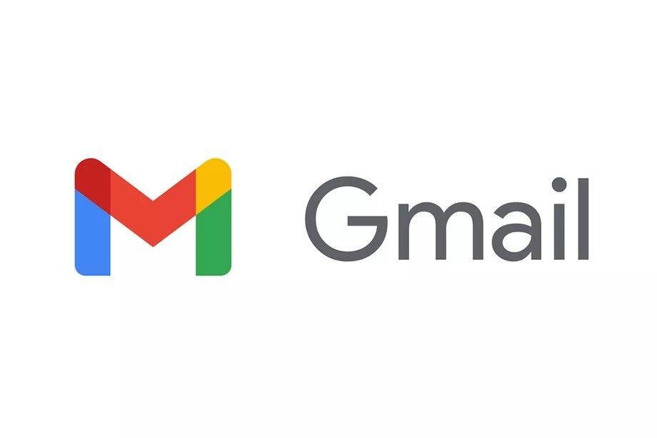 Cómo crear una nueva carpeta o etiqueta en Gmail
