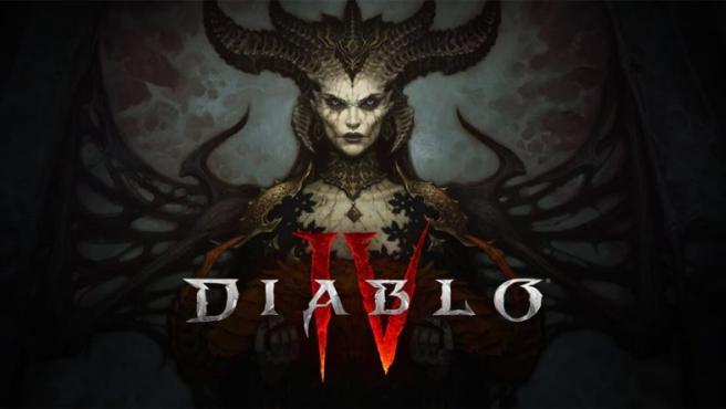 Diablo 4 hará grandes cambios en el botín legendario