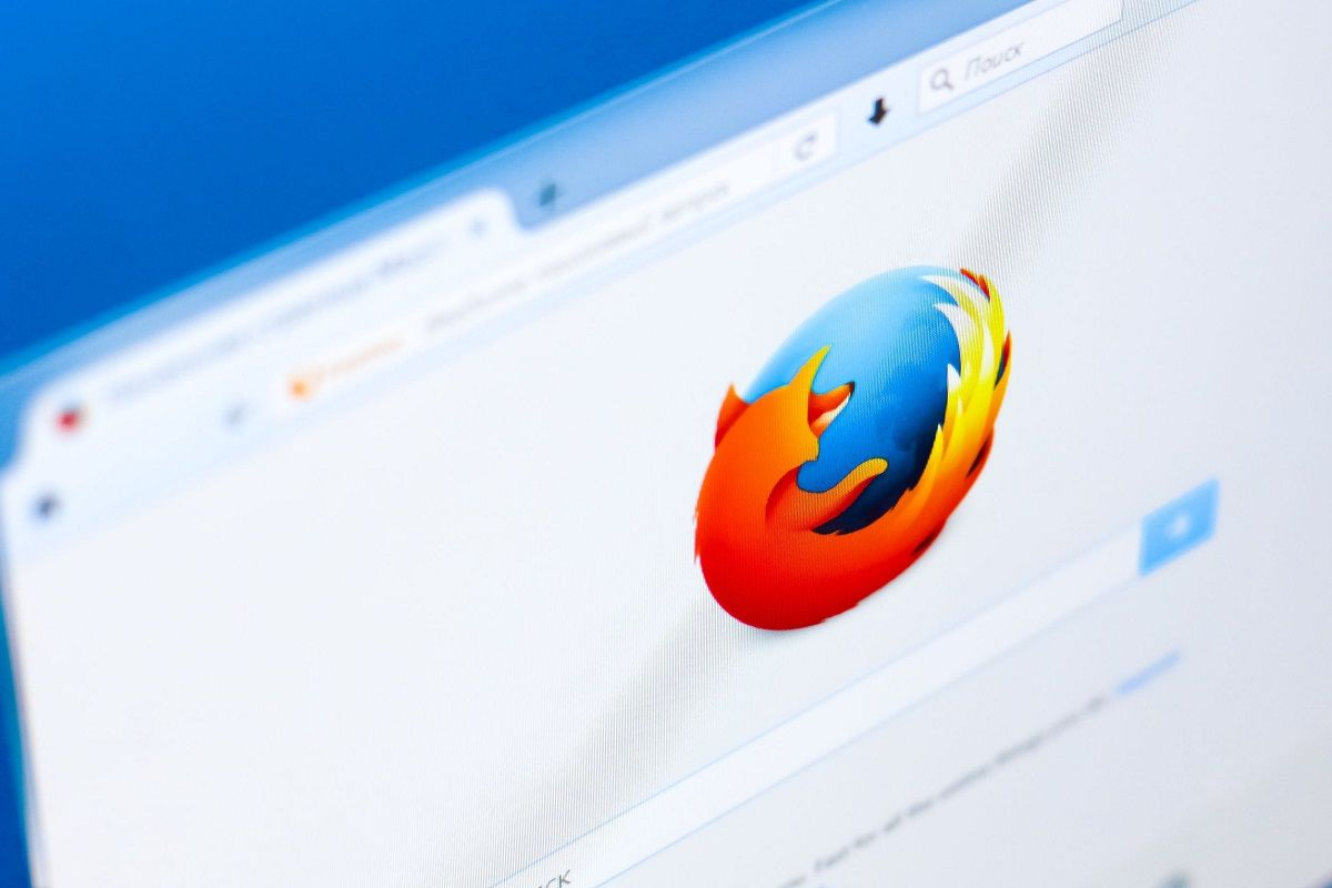 exportar contraseñas Firefox 1