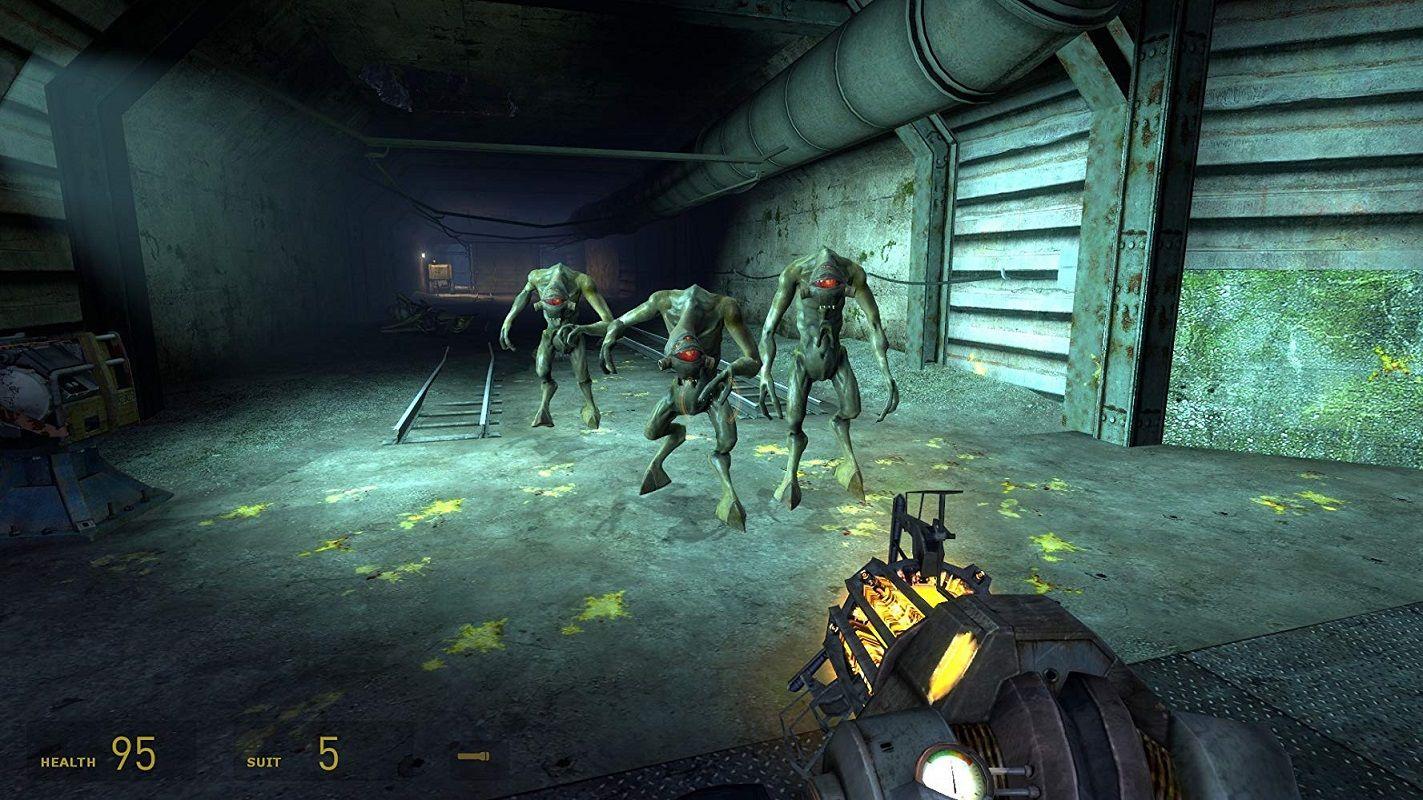gratuitos juegos PC 2021 1