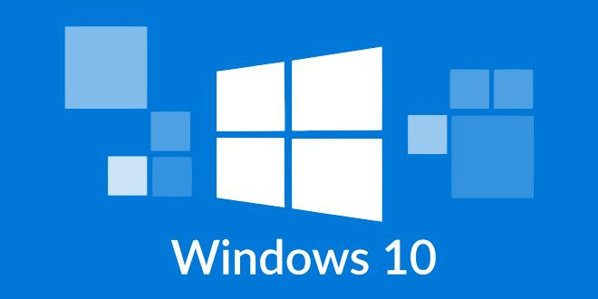 Cómo descargar ISO de Windows 10 gratis