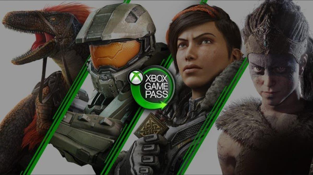 mejores videojuegos Series X 1