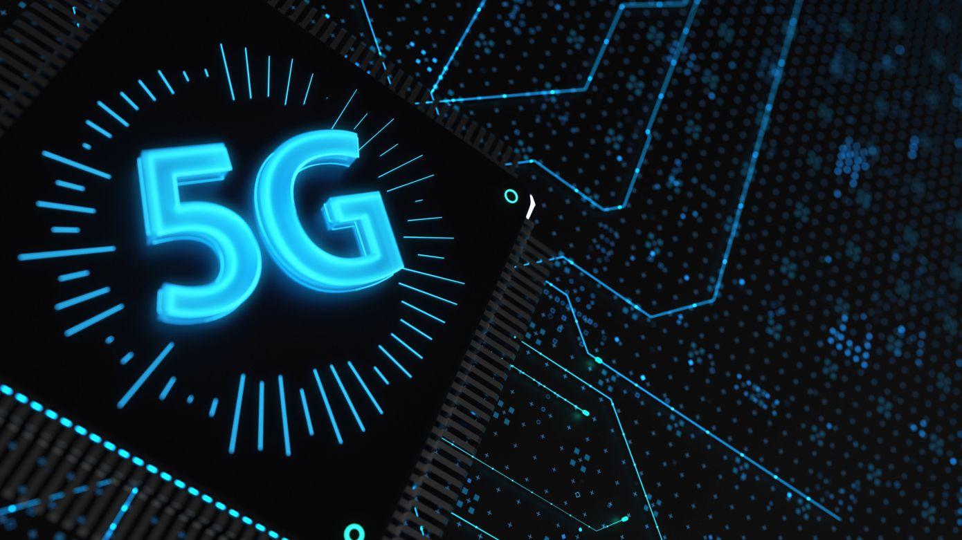 Ni el 5G puede mejorar las ventas de teléfonos en 2020