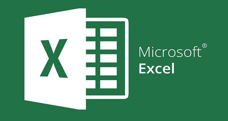 Reparar archivo de Excel dañado o corrupto