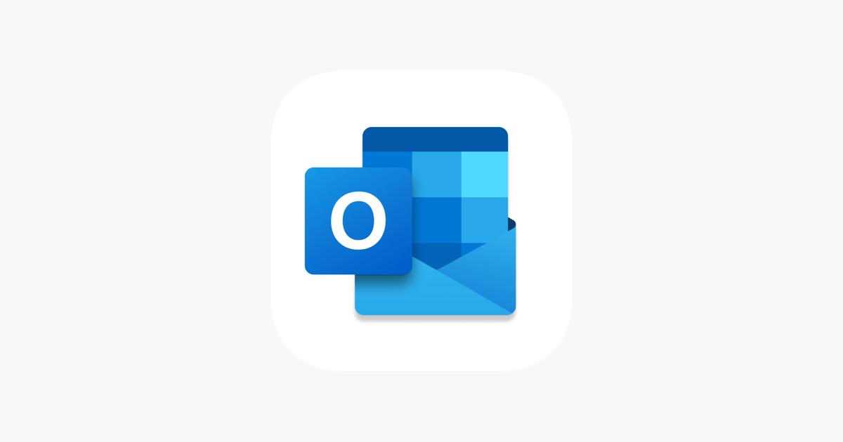 Cómo solucionar error 0x8004210A en Outlook