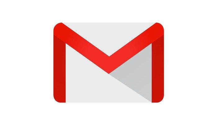 Solución: no llegan las notificaciones de Gmail en Chrome