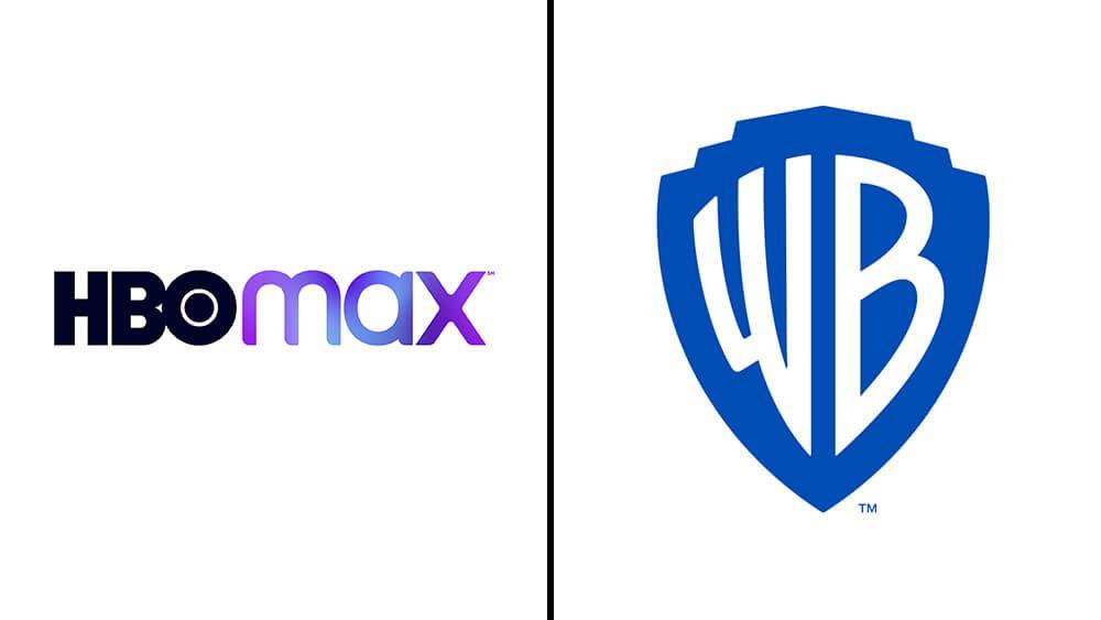 Todas las películas de Warner Bros en 2021 se estrenaran en HBO Max
