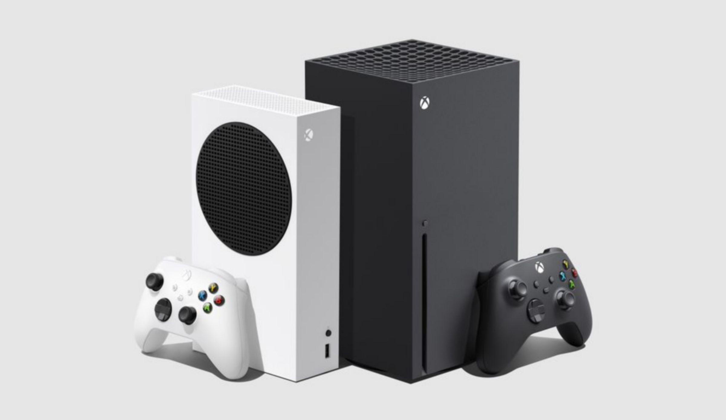 Deberías saber esto antes de comprar una Xbox Series X o S