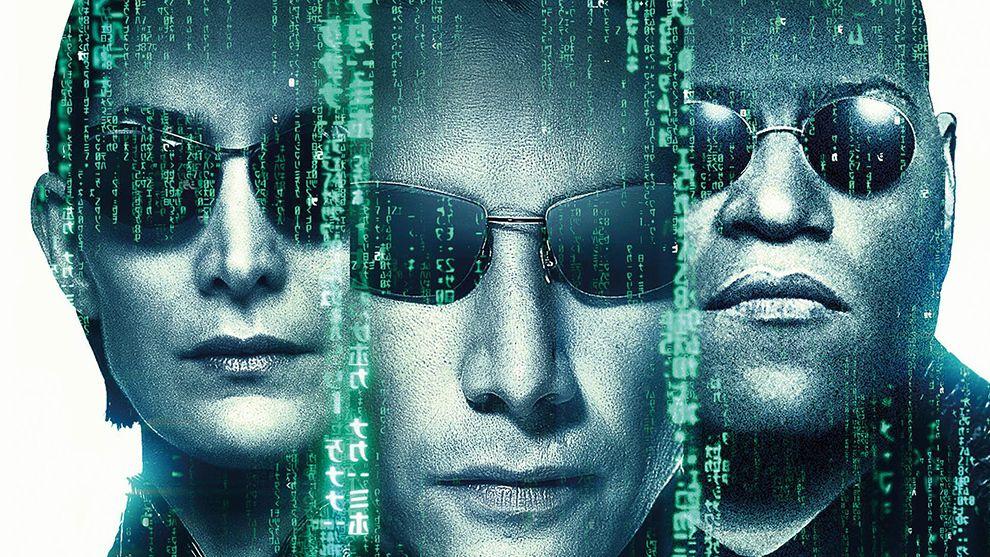 todo lo que sabemos y necesitas saber sobre Matrix 4