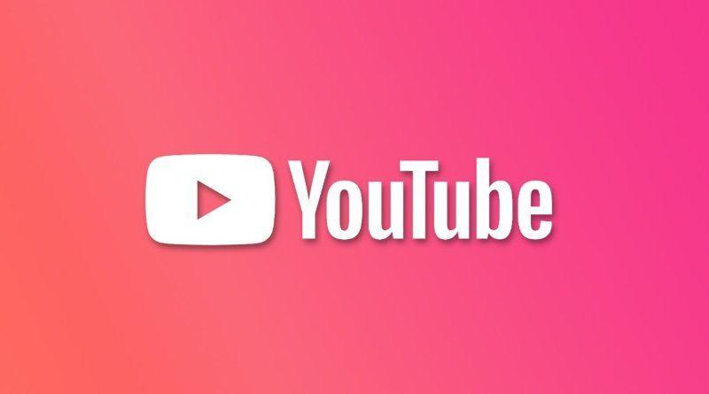 9 trucos para ganar más visualizaciones en YouTube