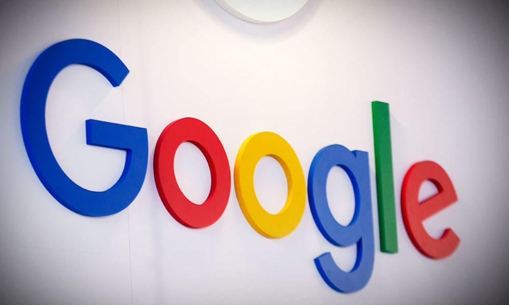 11 Trucos para optimizar las búsquedas en Google ¡Los mejores consejos!