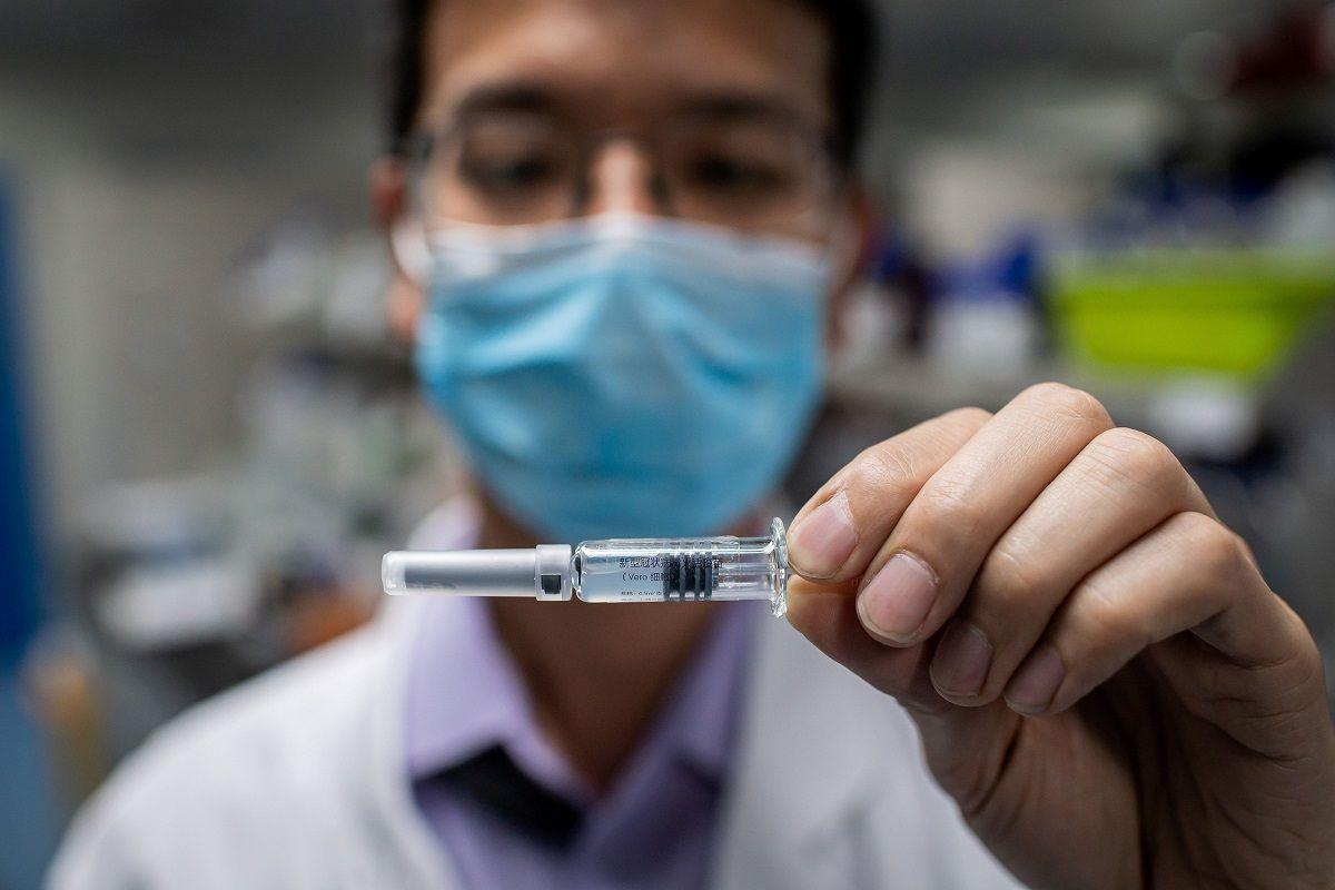 vacunas Covid 1