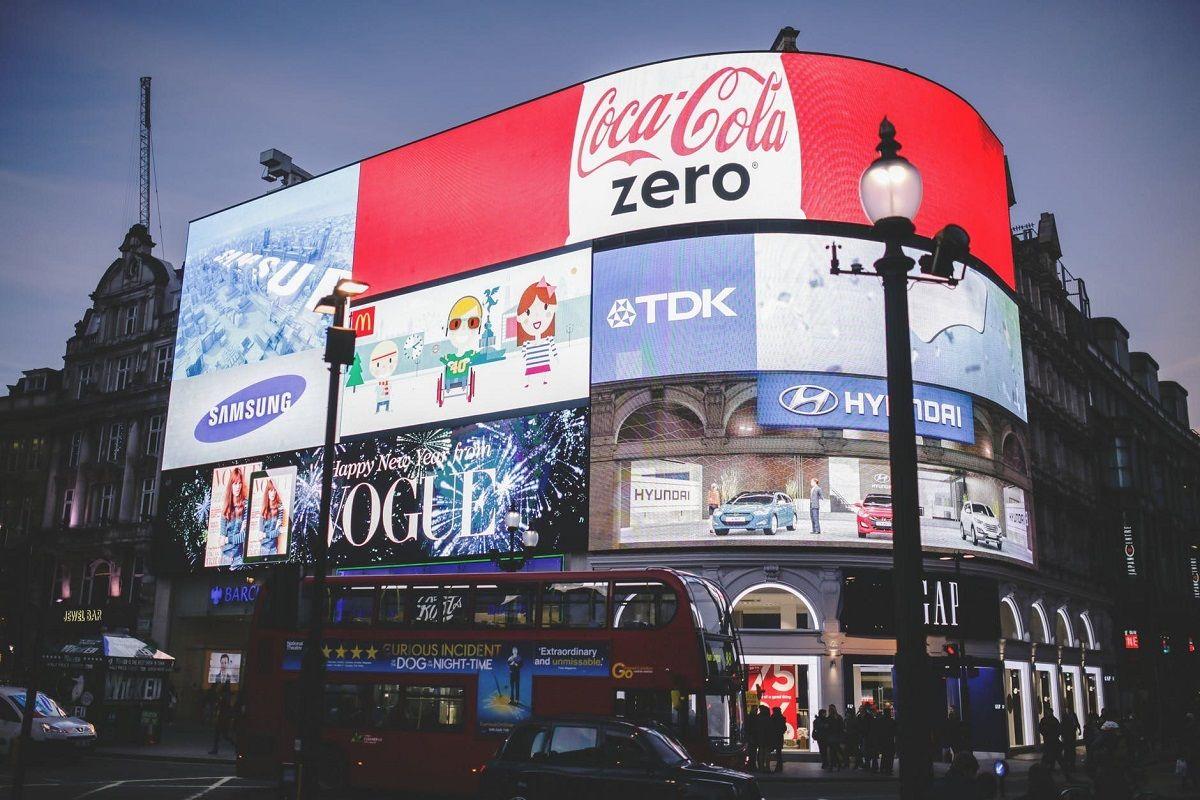 Consejos marketing empresas 2021 1