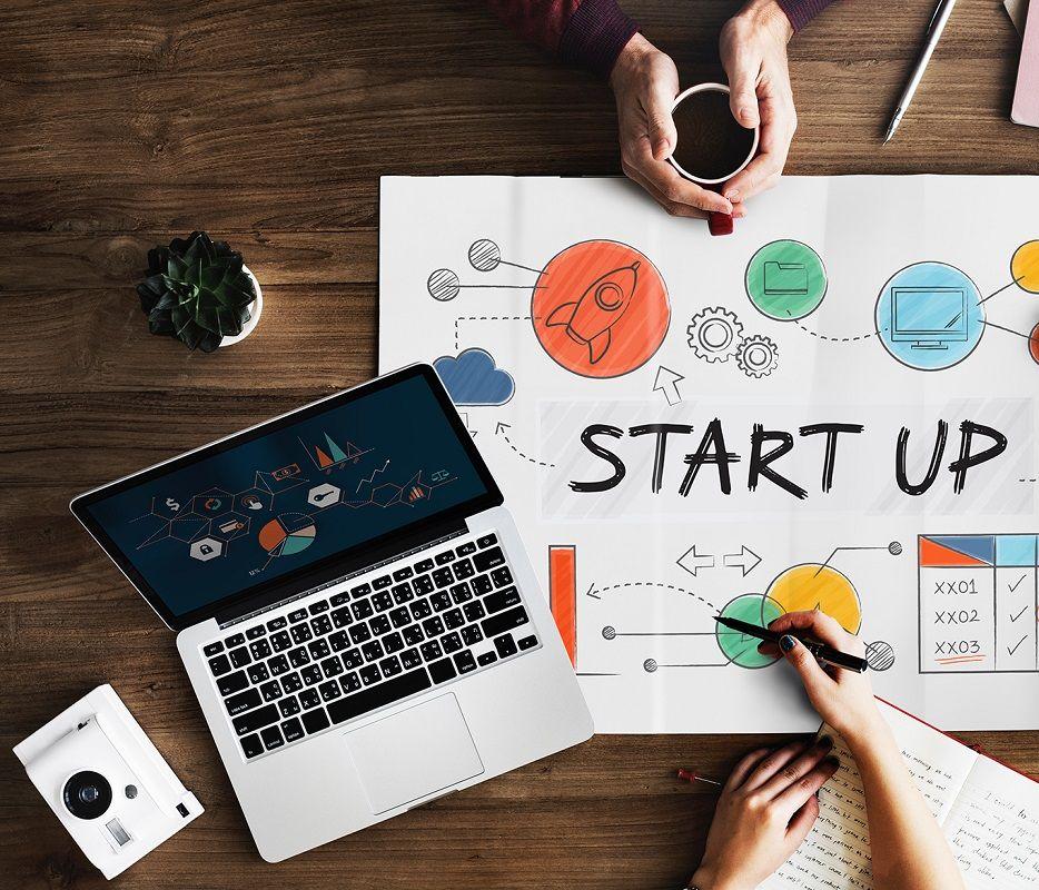 Consejos marketing empresas 2021 2