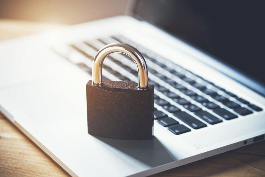 Consejos de seguridad web para pequeñas empresas