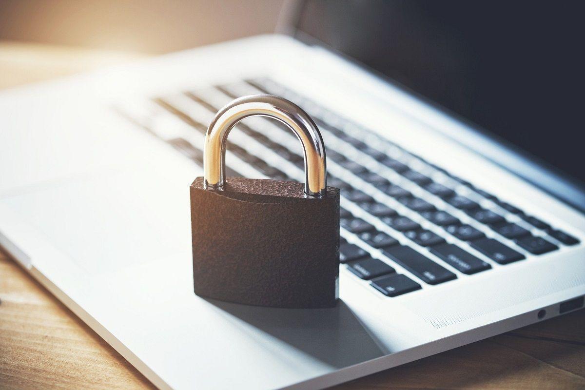 Consejos seguridad web empresas 1