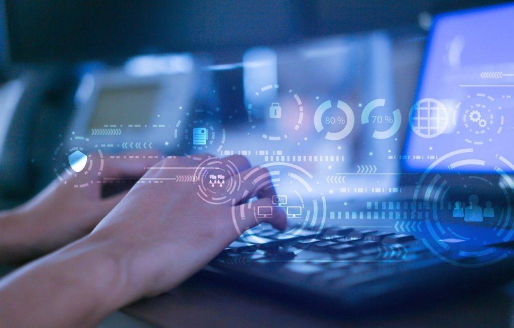 Consejos seguridad web empresas 2