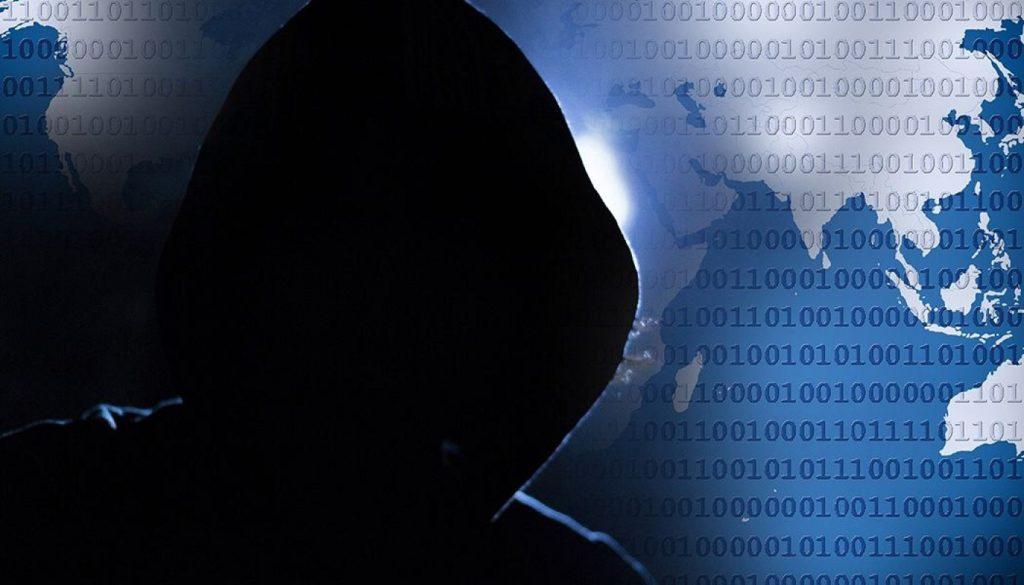 Consejos seguridad web empresas 3