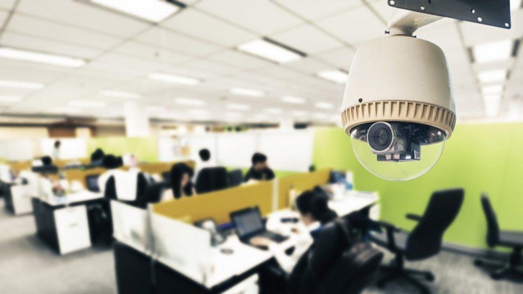 Consejos seguridad web empresas 4