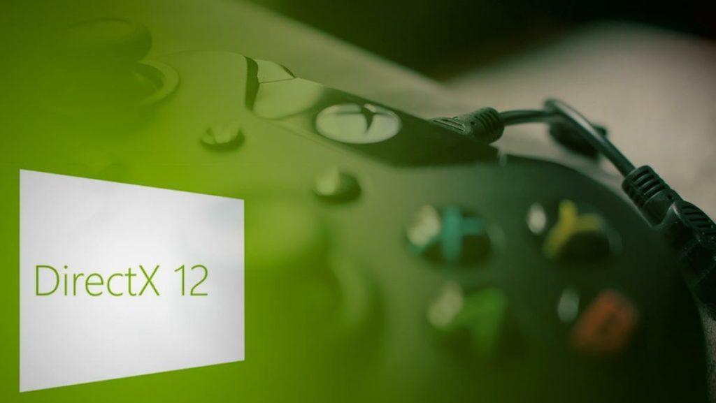 ¿Qué hacer si DirectX no se puede inicializar en Windows 10?