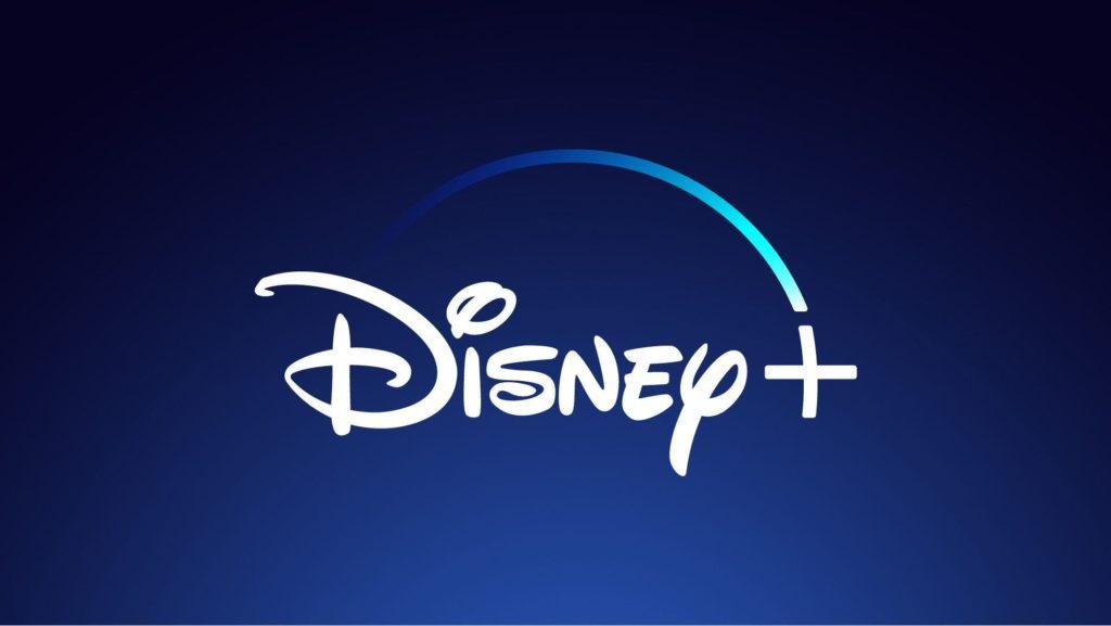 Disney+ para verdaderos fanáticos de Disney, Marvel y Star Wars