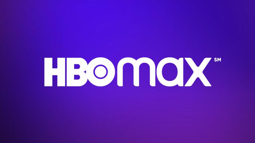 Producciones de alta calidad en HBO Max