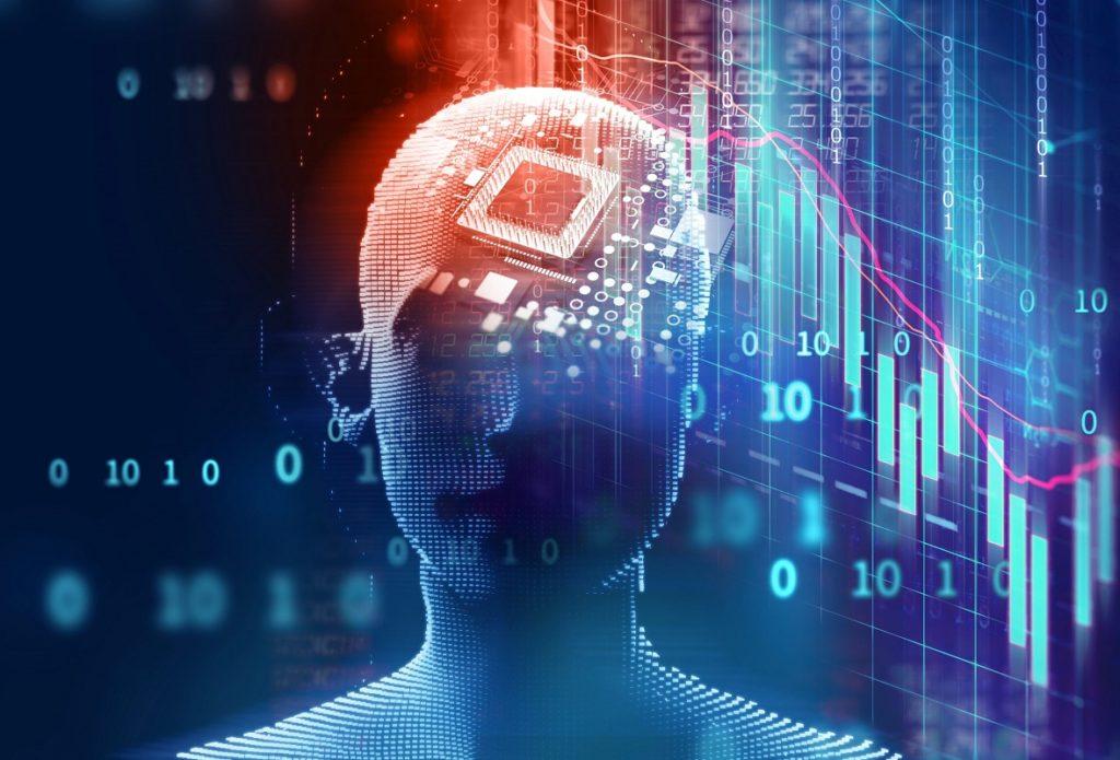Desafíos de la Inteligencia Artificial y el Machine Learning