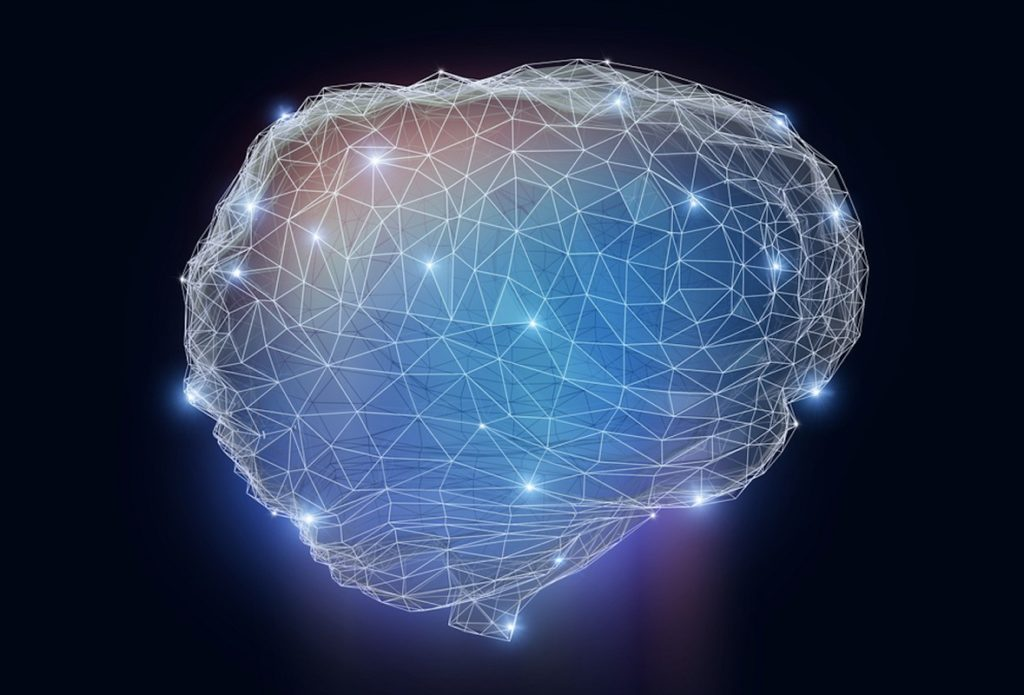Inteligencia Artificial Machine Learning 2