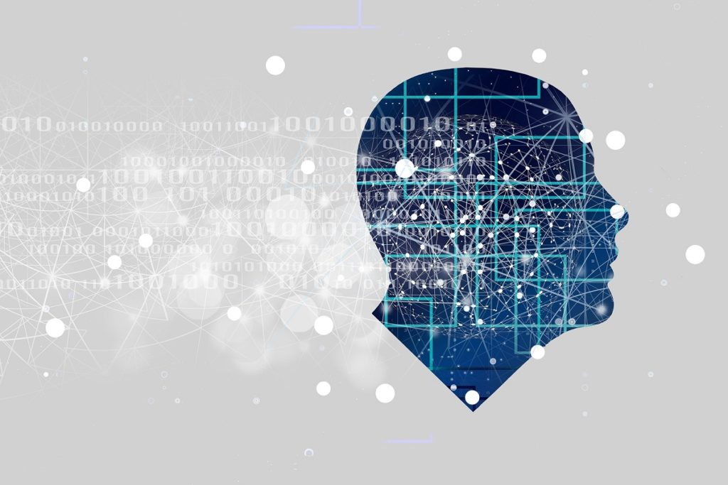 Inteligencia Artificial Machine Learning 4