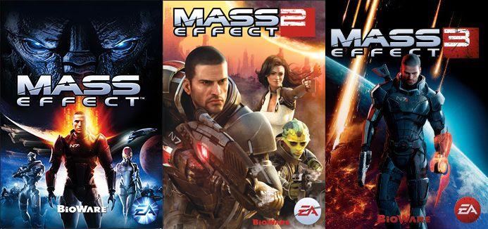 Los juegos imperdibles de Xbox Game Pass 2021