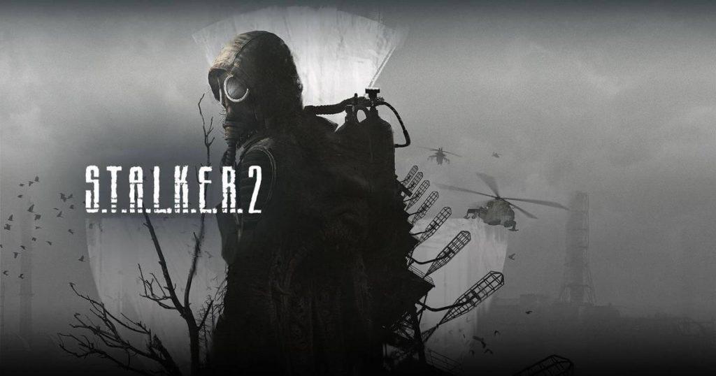 Uno de los juegos que más esperamos en 2021 es Stalker 2