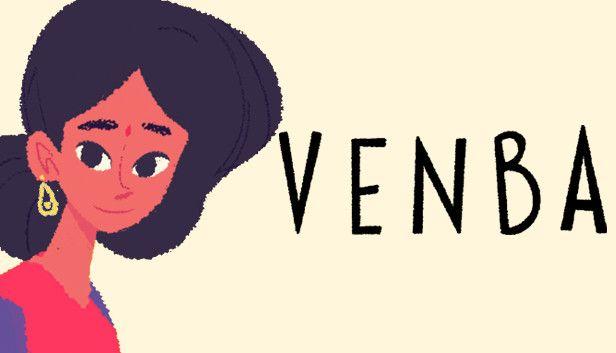 Podremos descargar Venba en Steam