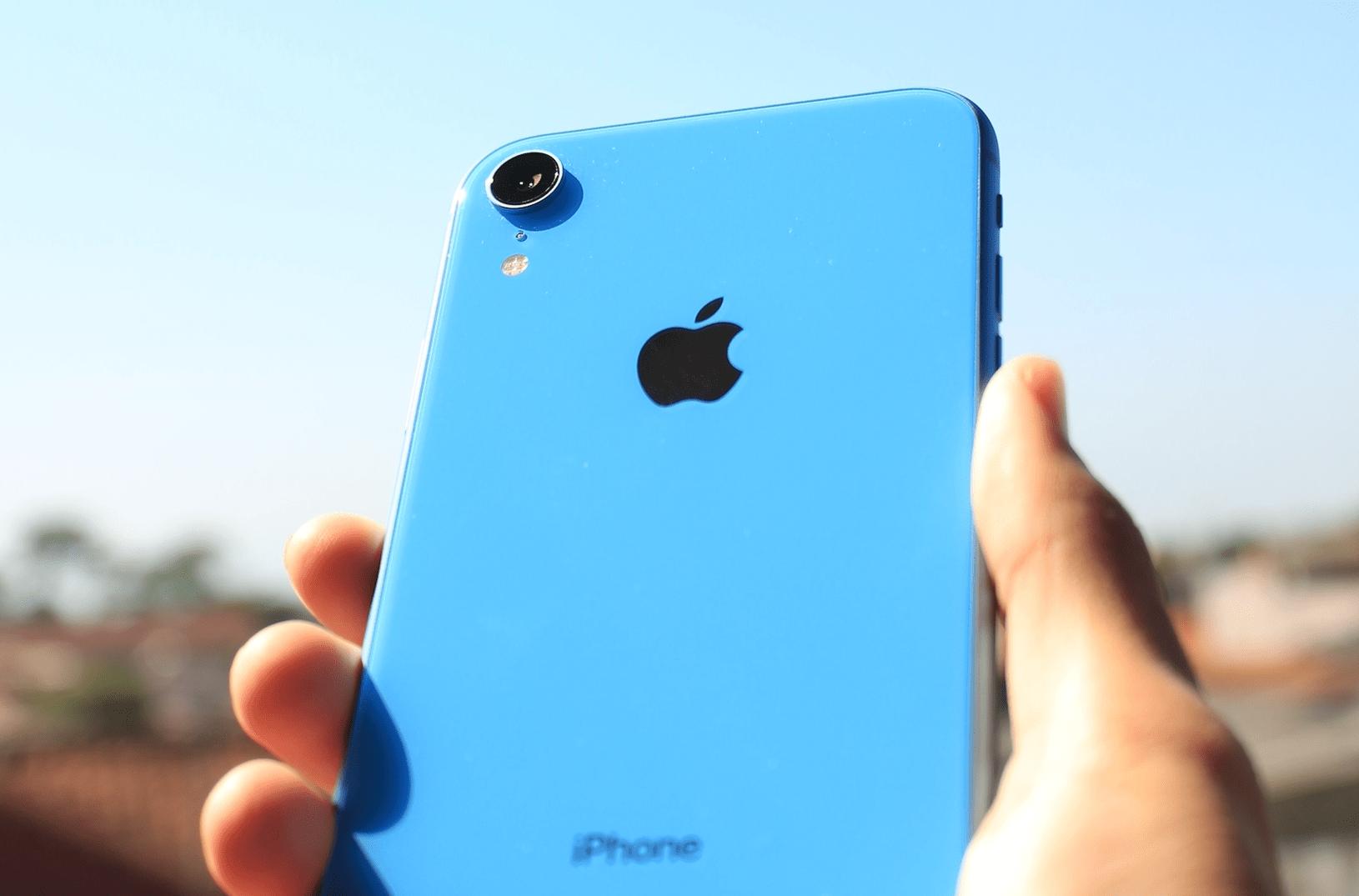 Solución: Wifi desconecta bloquea iPhone