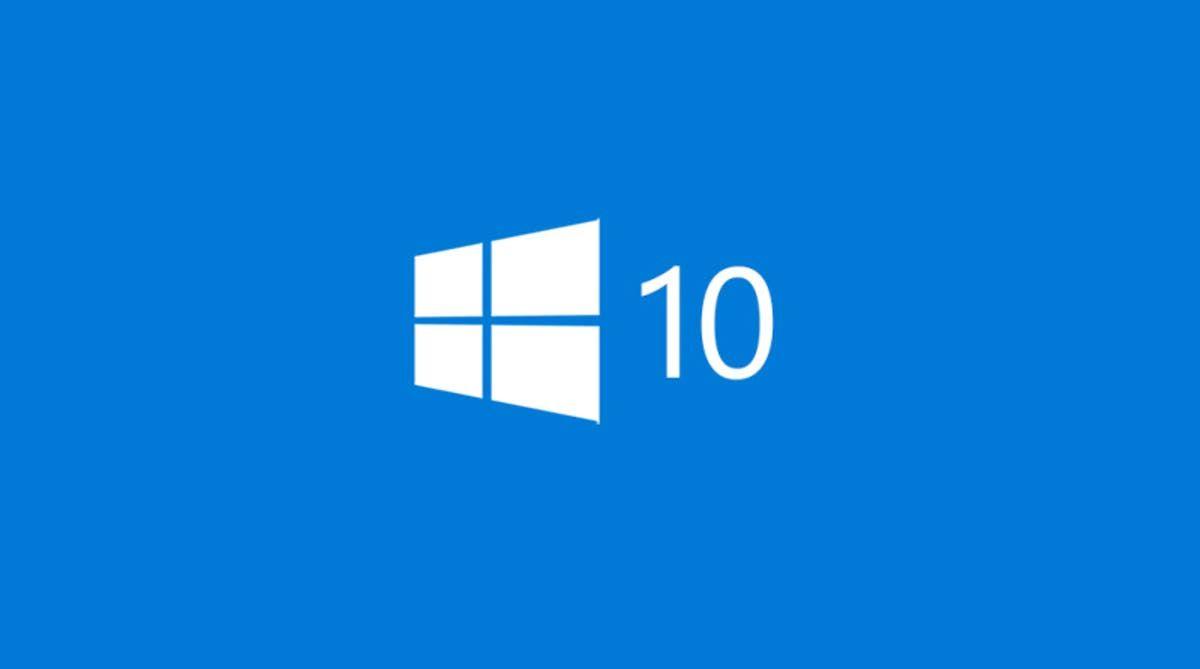 Acelerar y mejorar rendimiento de Windows 10