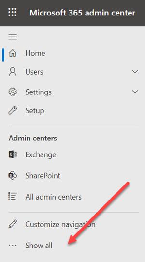 Cómo activar o desactivar acceso de invitado en Microsoft Teams