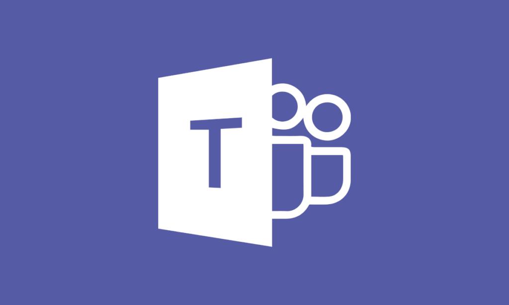 Cómo activar y usar turnos en Microsoft Teams