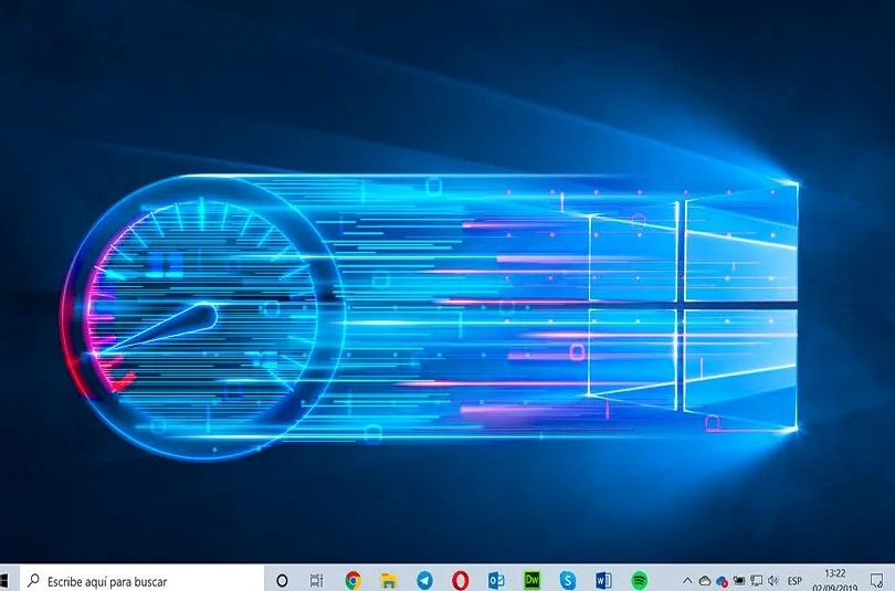 Cómo ajustar las opciones de energía en Windows 10 para obtener el máximo rendimiento