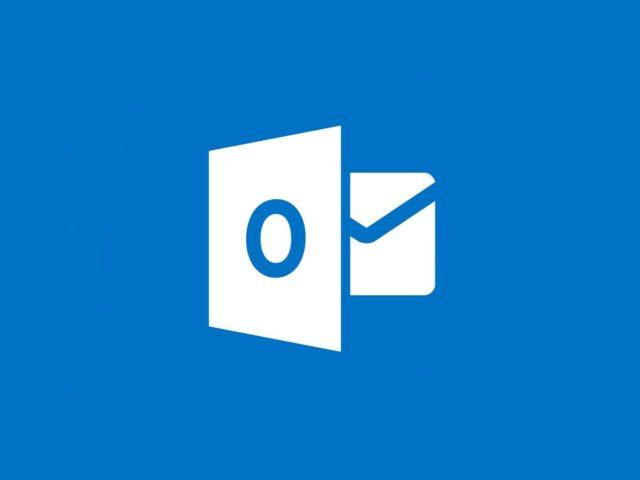 Cómo añadir notas y crear tareas en Outlook.com