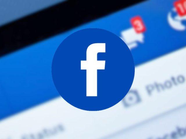 Cómo activar la protección de foto de perfil en Facebook
