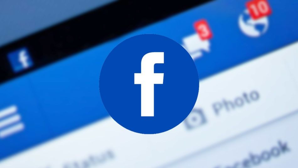 activar protección perfil facebook