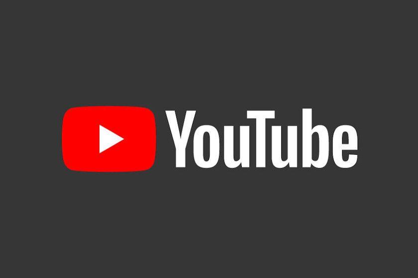 Crear y editar subtítulos en YouTube