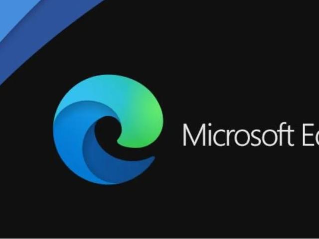 Cómo desinstalar o desactivar extensiones en Microsoft Edge