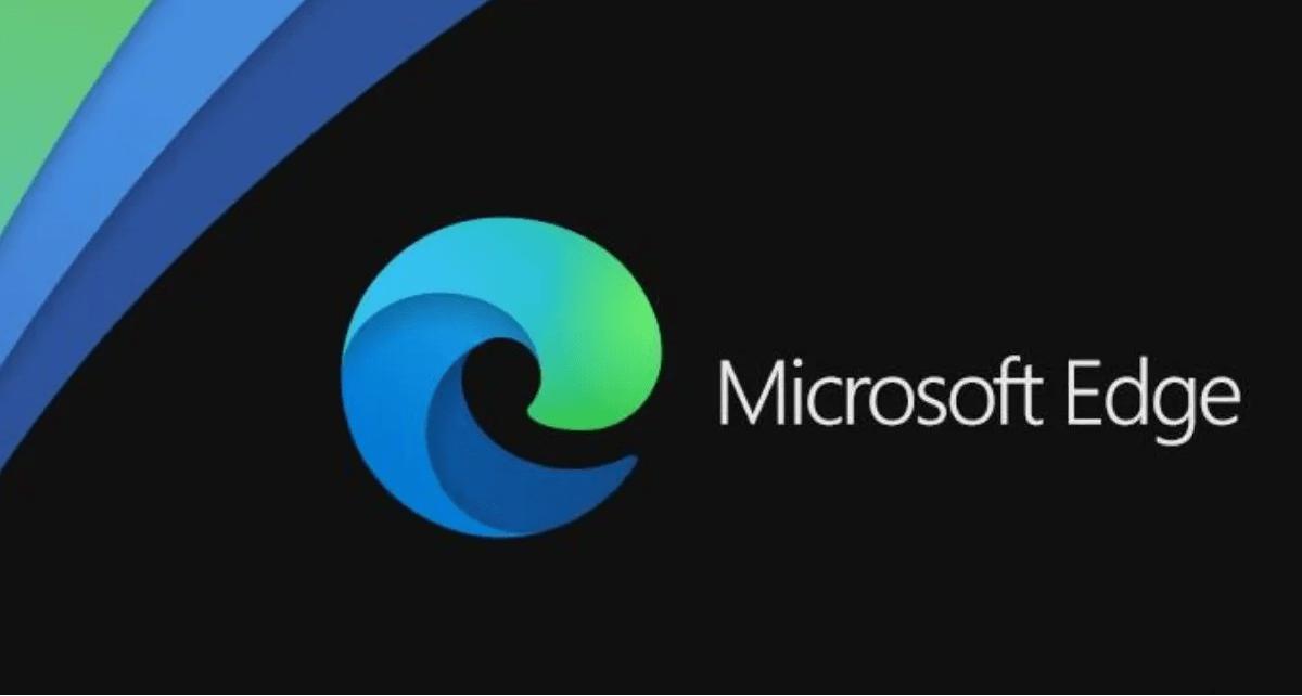 Cómo desinstalar o deshabilitar las extensiones de Microsoft Edge