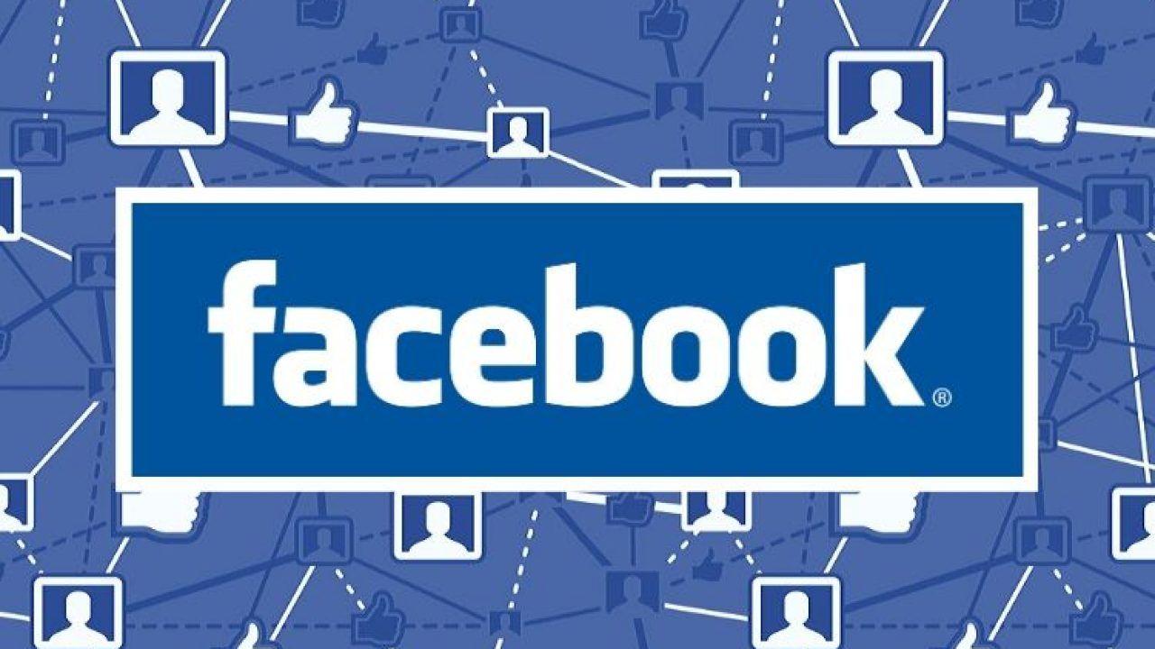 Guardar publicaciones en Facebook