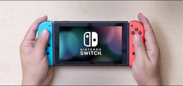 Cómo sincronizar los datos guardados entre dos Nintendo Switch