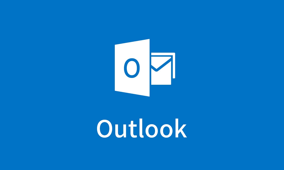Usar la vista de archivos en Outlook online