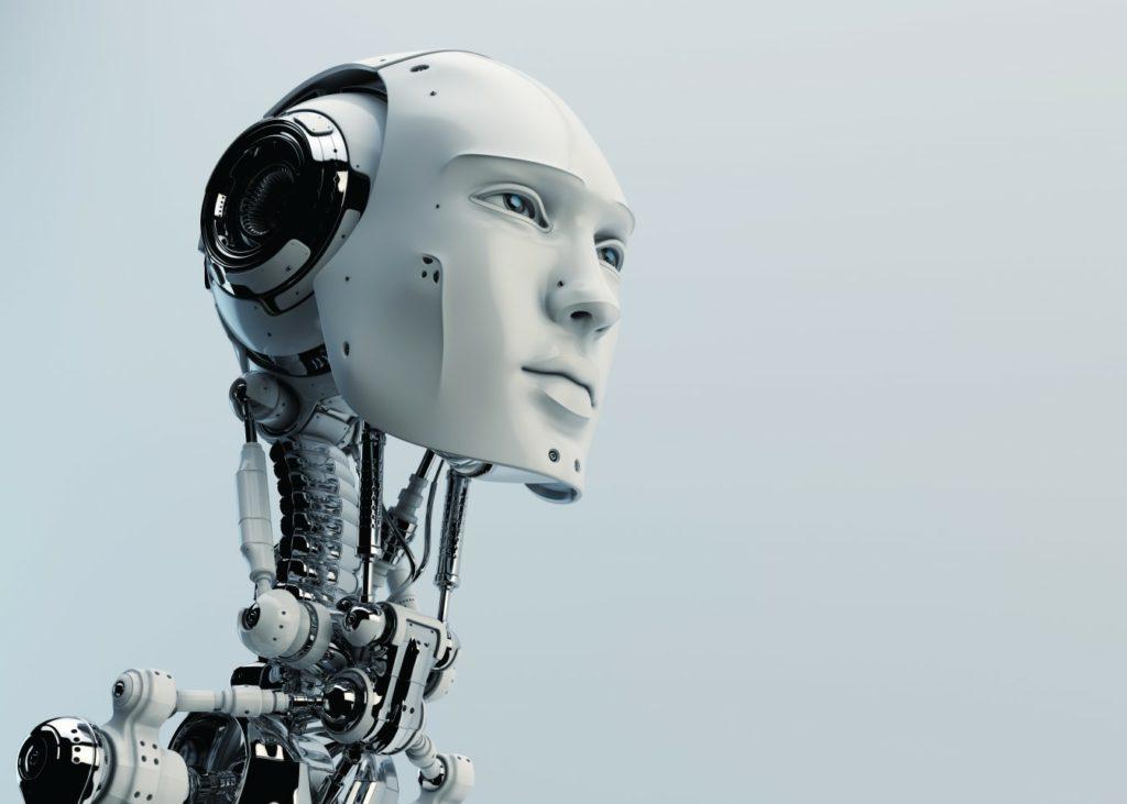 derechos robots 2