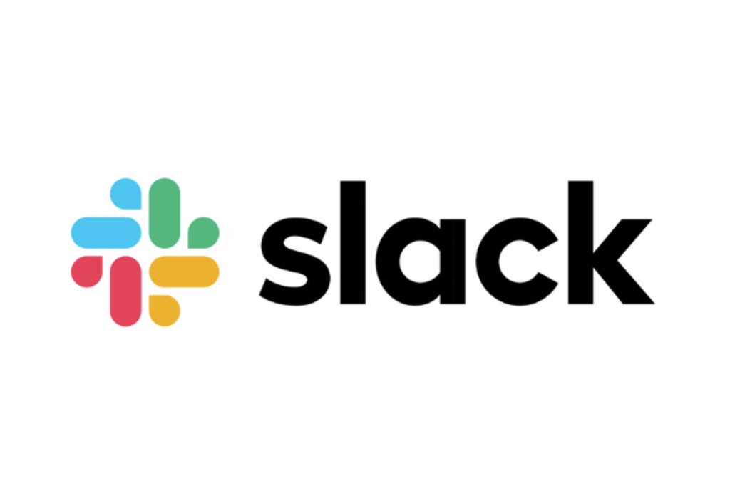 Cómo desactivar la conversión automática de emojis en Slack