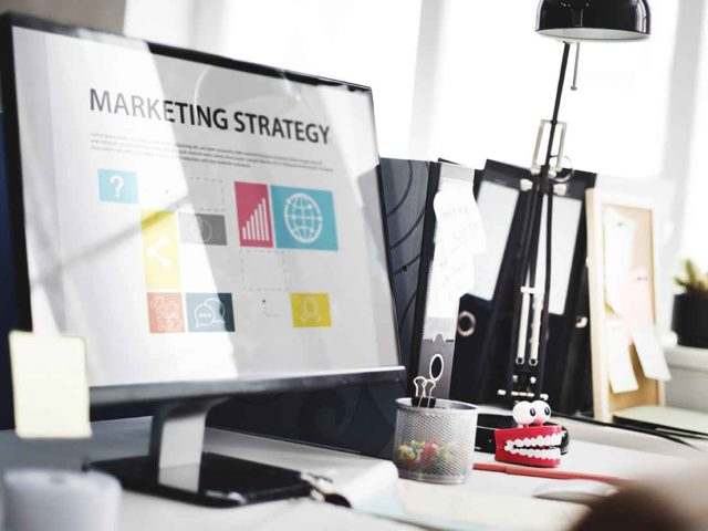 Las 10 mejores estrategias de marketing para 2021
