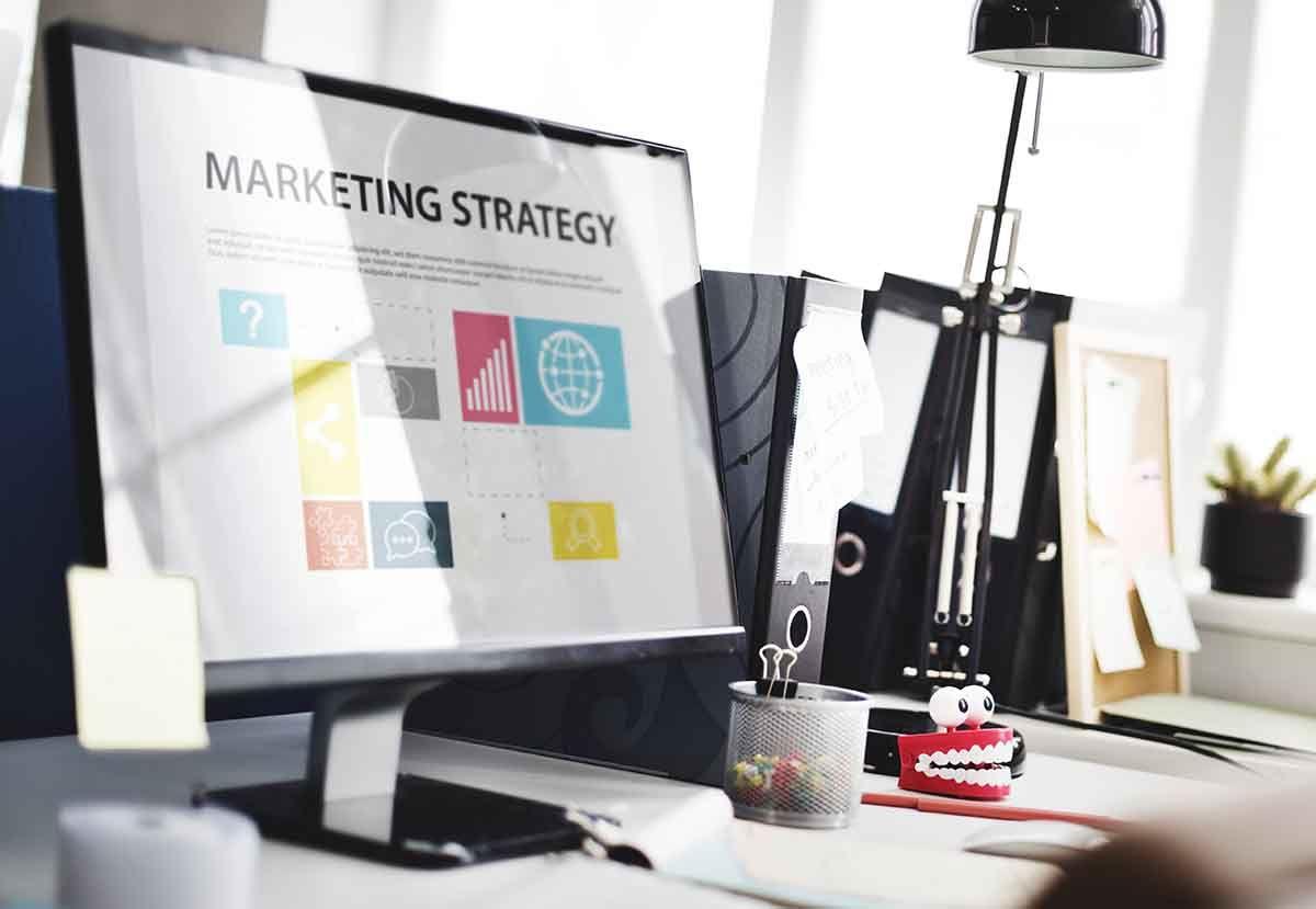 las mejores estrategias de marketing 2021